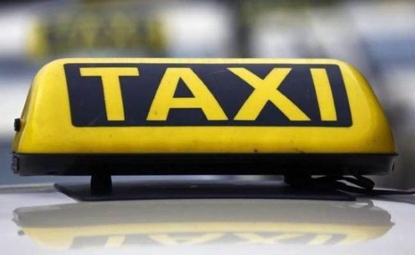 Indian Taxi (1)