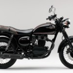 Kawasaki Estrella 2 150x150 Kawasaki Estrella a.k.a BJ250 imported to India for R&D, should Royal Enfield be worried?