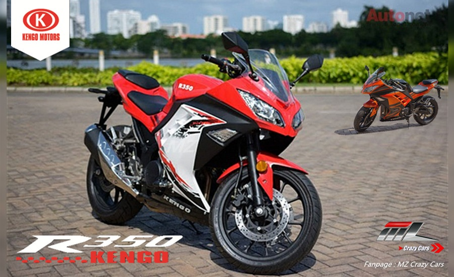 Kengo R350 (6)