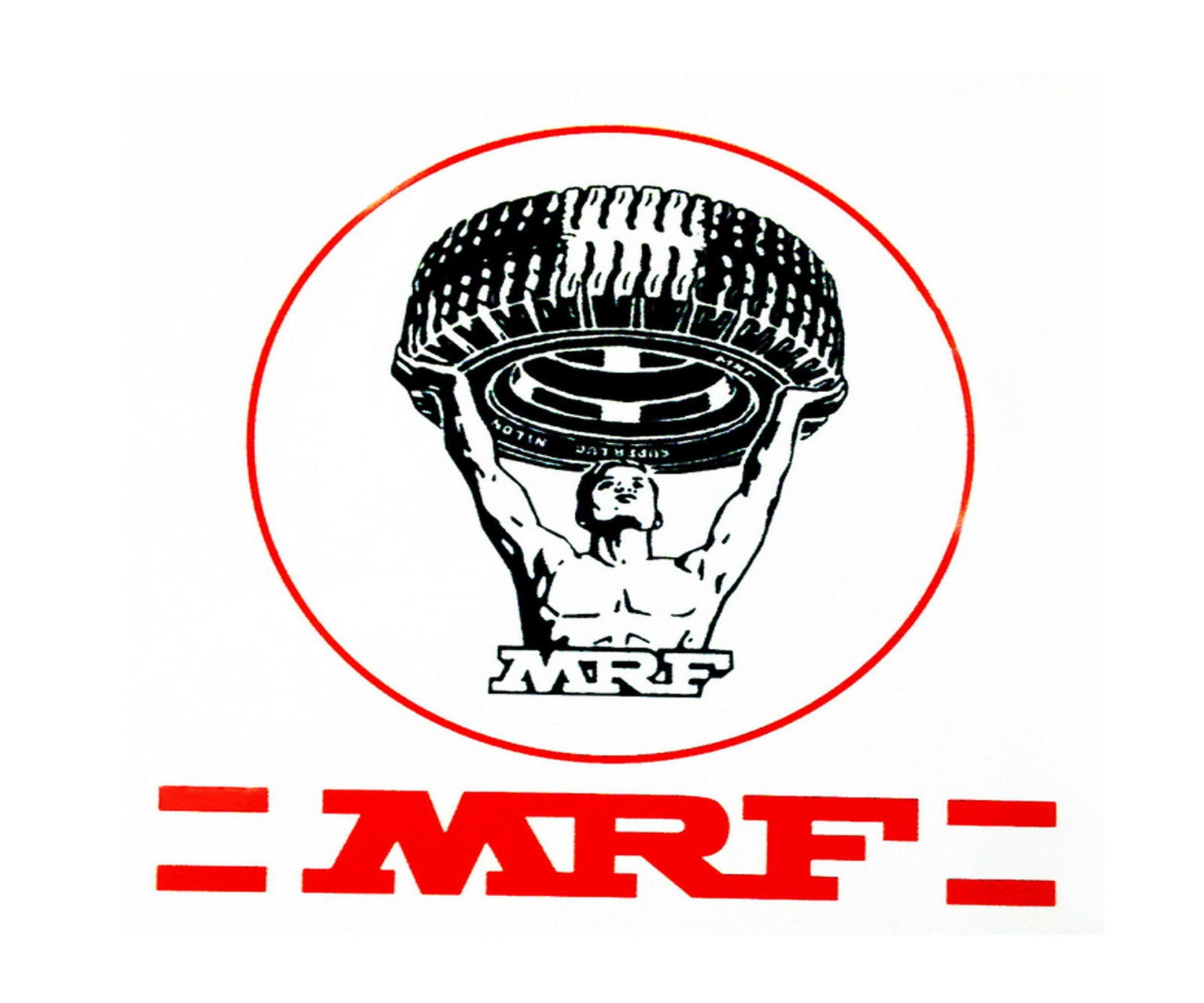 mrf ltd F&o quote of mrf share price, future and options mrf live bse, nse charts, historical charts, f&o quote, stock quote of mrf, mrf news, videos, stock market reports, capitalisation, financial report, volume, market performance, company results information, balance sheet and mrf company announcements on ndtvprofitcom.