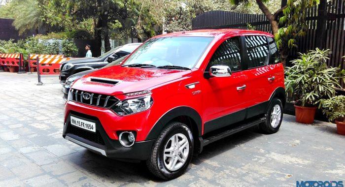 Mahindra Announces M-Plus Mega Service Camp For Its Range Of Personal Vehicles
