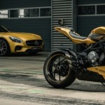 "Mercedes AMG MV Agusta 1 150x150 MV Agusta wants to be the ""Ferrari of motorcycles"", to buy back its 25 pc shares from Mercedes AMG"