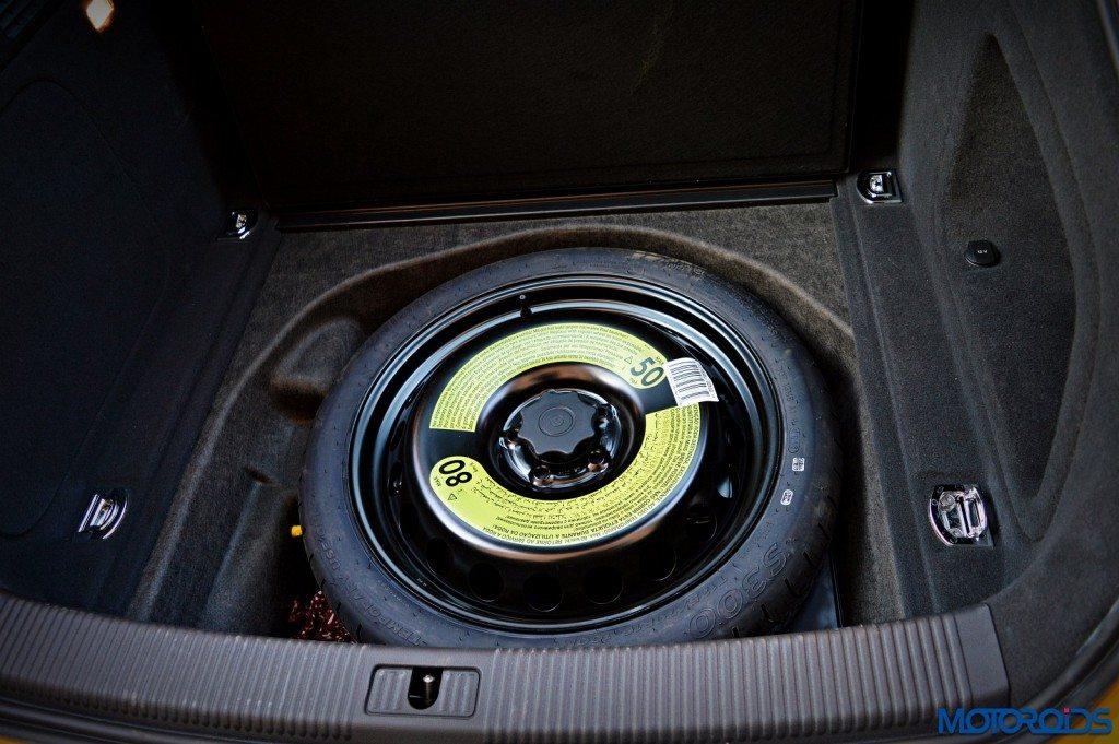 New Audi S5 boot (3)