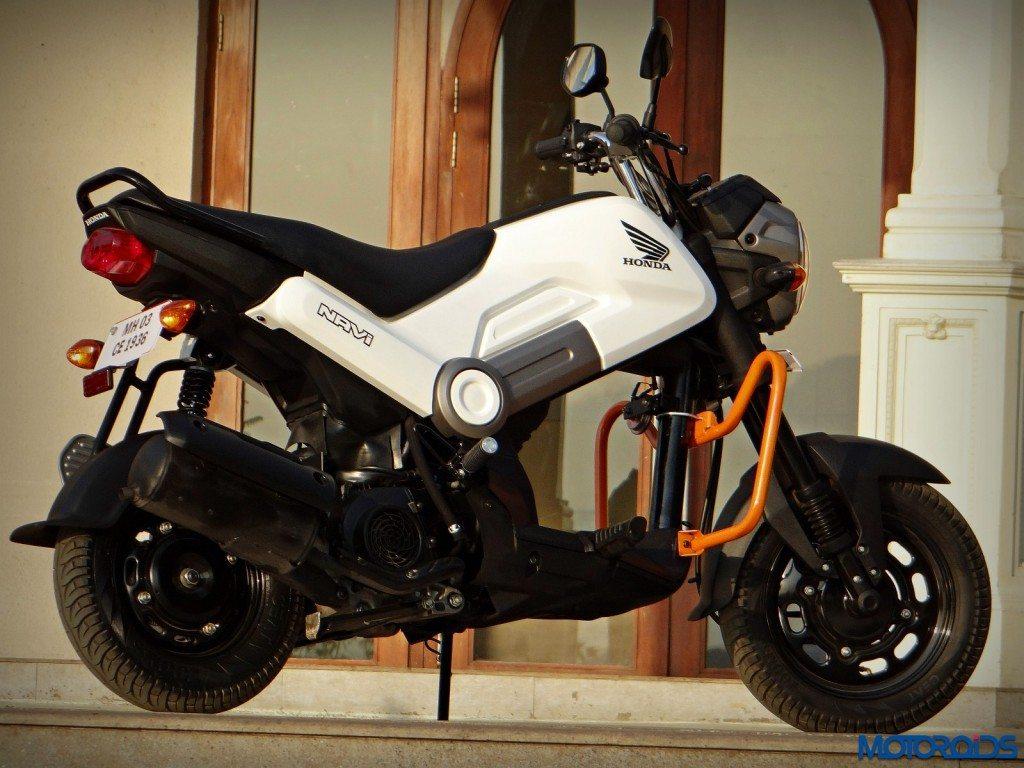 New Honda Navi Review (20)