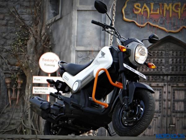 New-Honda-Navi-Review-24-600x450