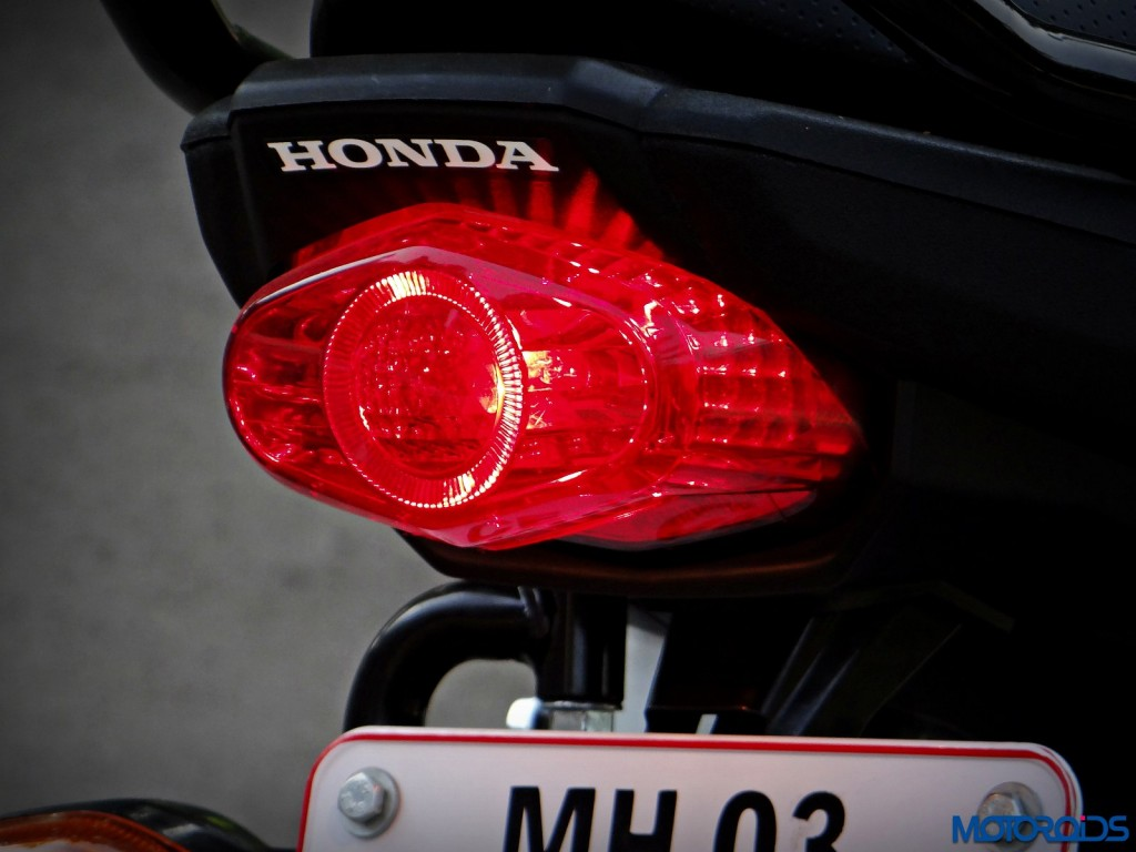 New Honda Navi Review Tail-light(33)