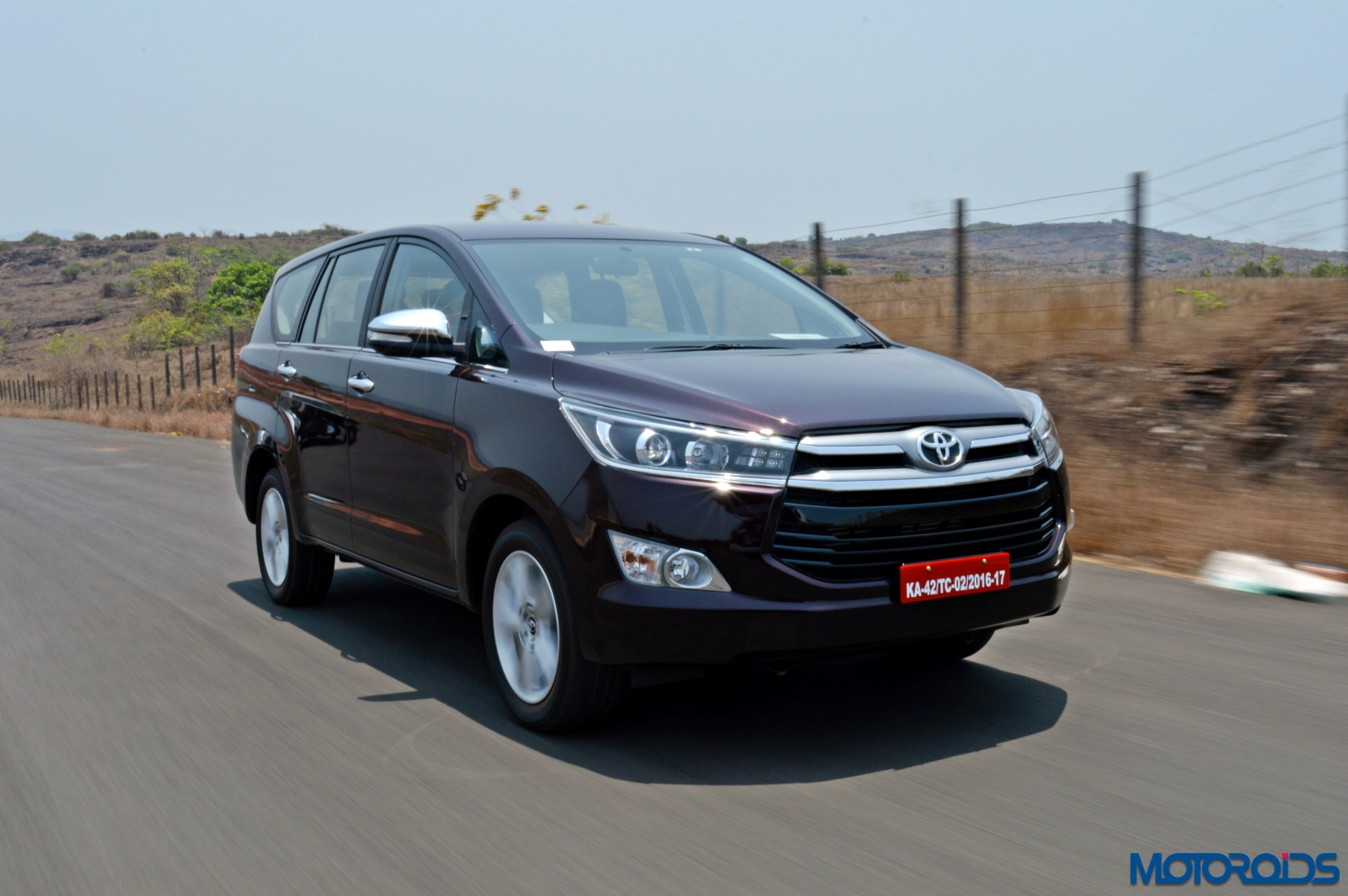 new 2016 toyota innova crysta launched in india  top new toyota innova crysta 2017 new toyota innova crysta colours