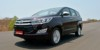 New Toyota Innova Crysta 109 100x50 Toyota Kirloskar Motor sells more Camrys this year; all ready to introduce all New Innova Crysta