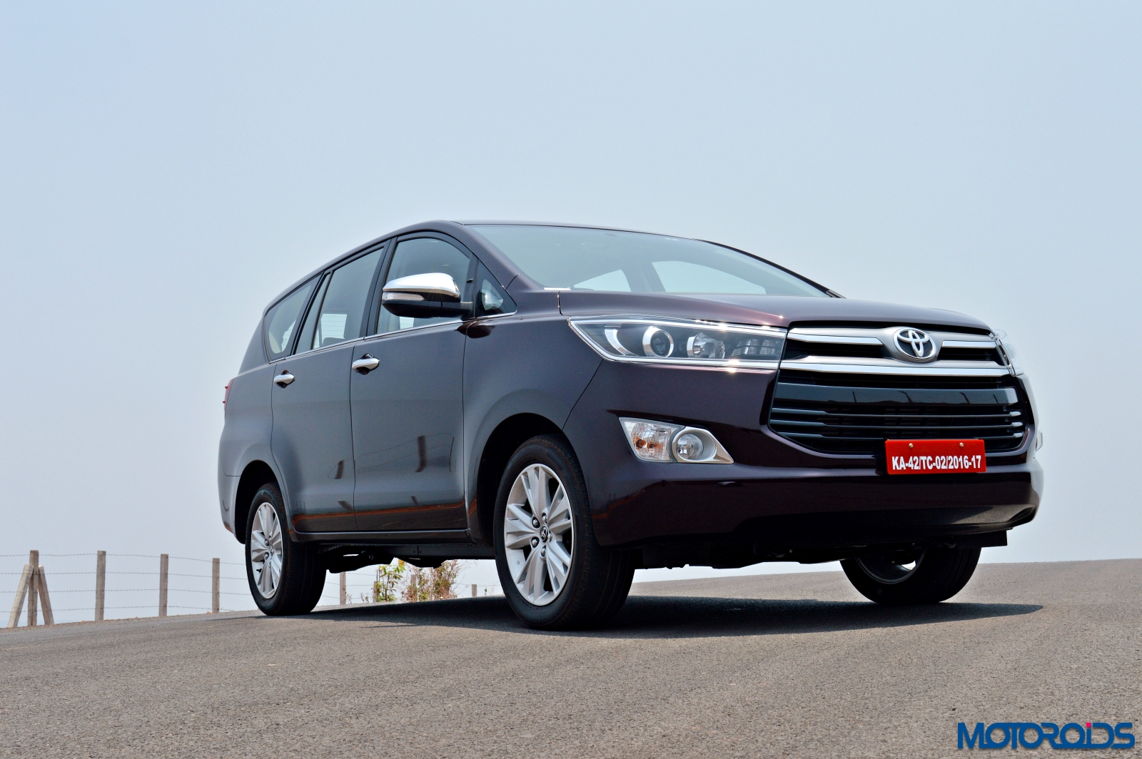 Supreme Court S Diesel Ban Affects Toyota India Company