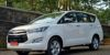 New Toyota Innova Crysta 82 100x50 Kerala High Court stays NGT order for 2 months on the ban of diesel vehicles over 2000cc or more