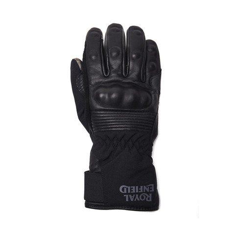 Royal Enfield Himalayan Accessory gloves