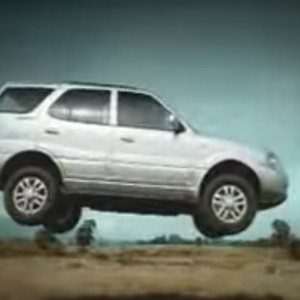 Motoroids picks: Five greatest Indian car and bike TV commercials