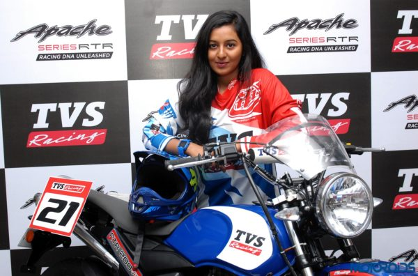 TVS-Racing-Shreya-Iyer-2-600x396