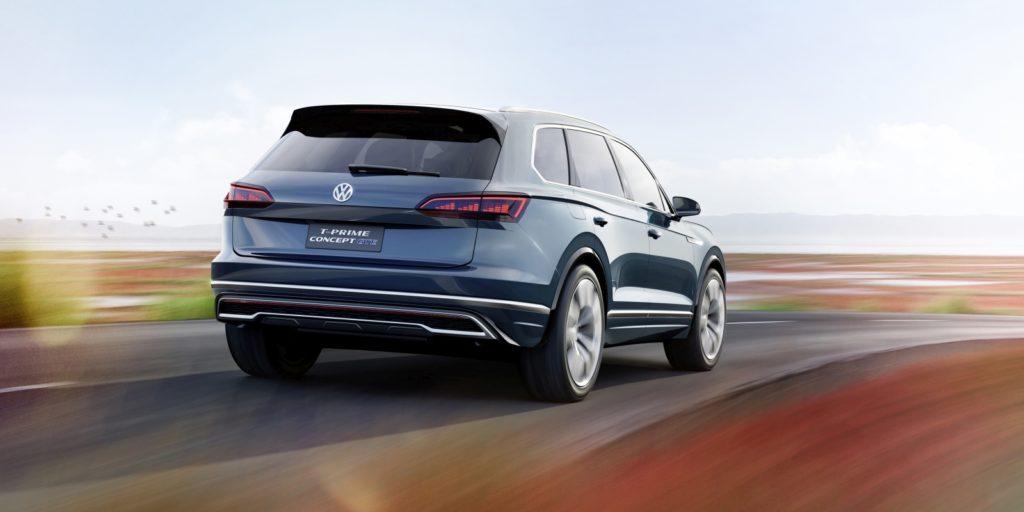 Volkswagen T-Prime Concept GTE (14)