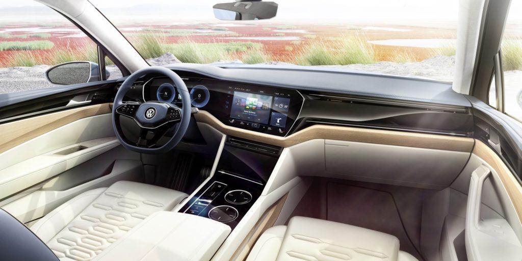 Volkswagen T-Prime Concept GTE (19)