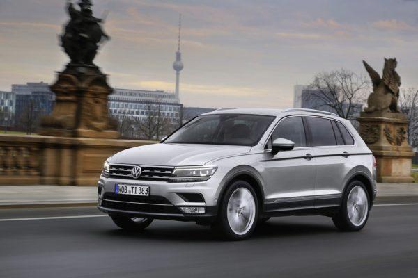 March 18, 2017-Volkswagen-Tiguan-21-600x400.jpg