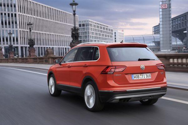 March 18, 2017-Volkswagen-Tiguan-3-600x400.jpg