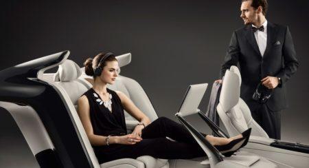 Volvo S90 Excellence Interior Concept (25)