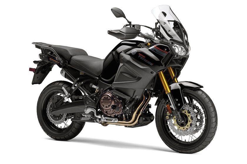 Yamaha MT-07 Tenere (2)