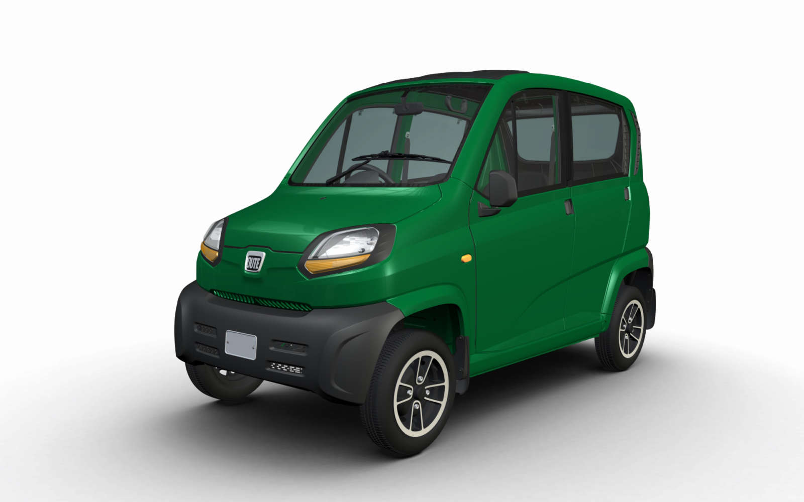 Country with the cheapest cars : Coin exchange brighton