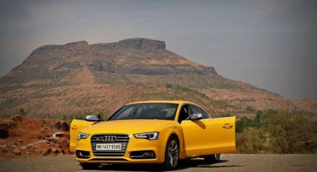 new 2015 Audi S5 doors (1)