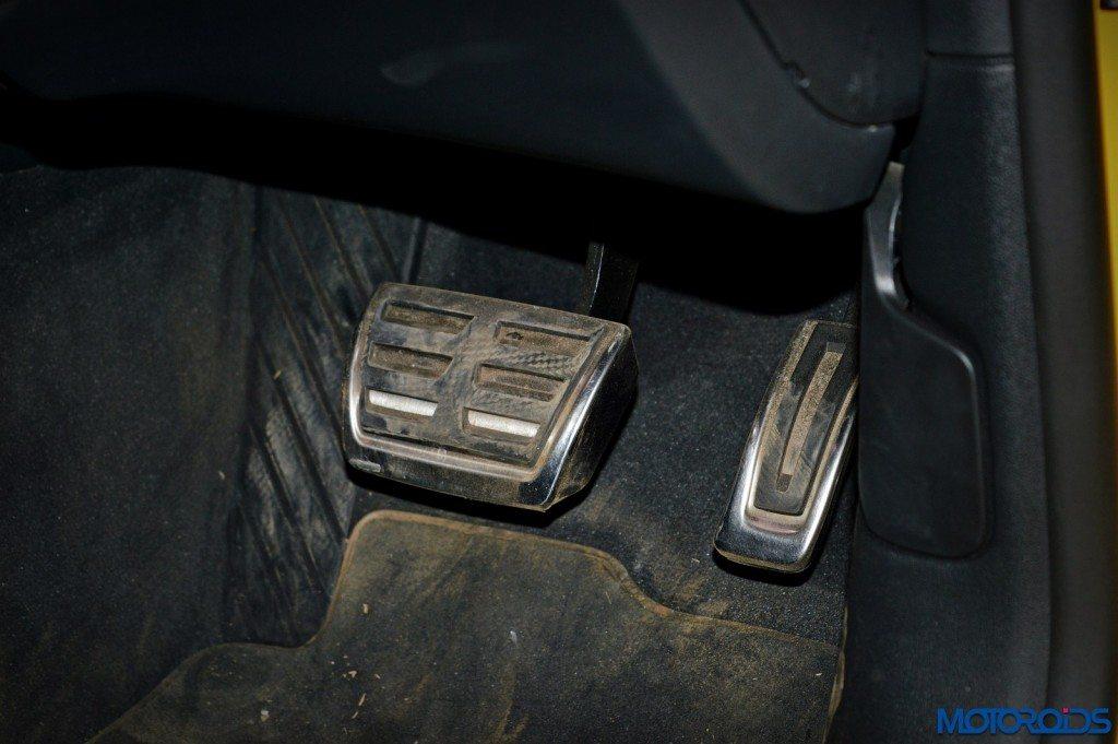 new Audi S5 details (12)