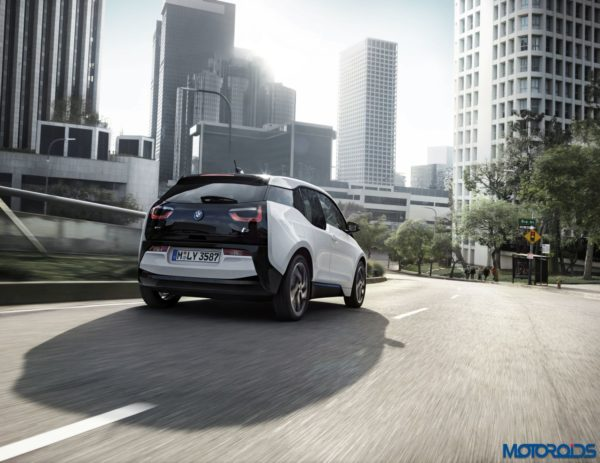 2016-BMW-i3-Official-Images-23-600x463