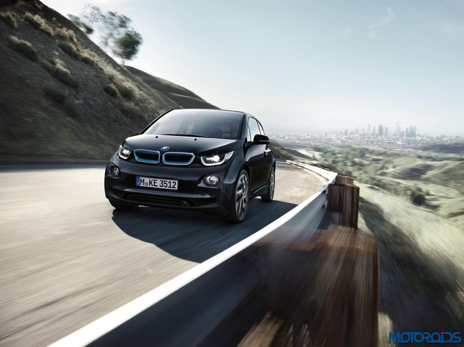 2016-BMW-i3-Official-Images-26