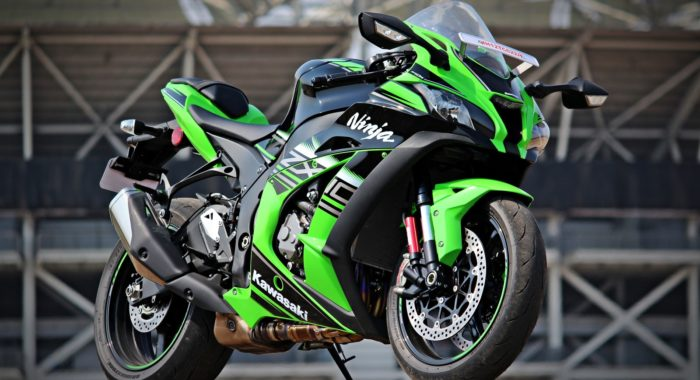 Kawasaki India snaps ties with fraudulent Navi-Mumbai dealership