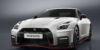 2017 Nissan GT R NISMO 2 100x50 2017 Nissan GT R NISMO unveiled : Official Details, Images and Technical Specifications