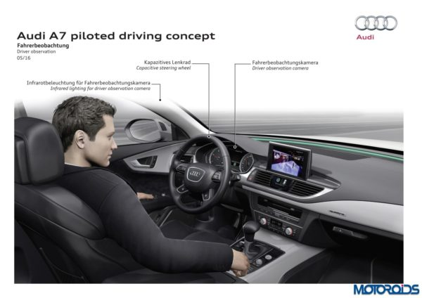 Audi-A7-piloted-driving-concept-19-600x424