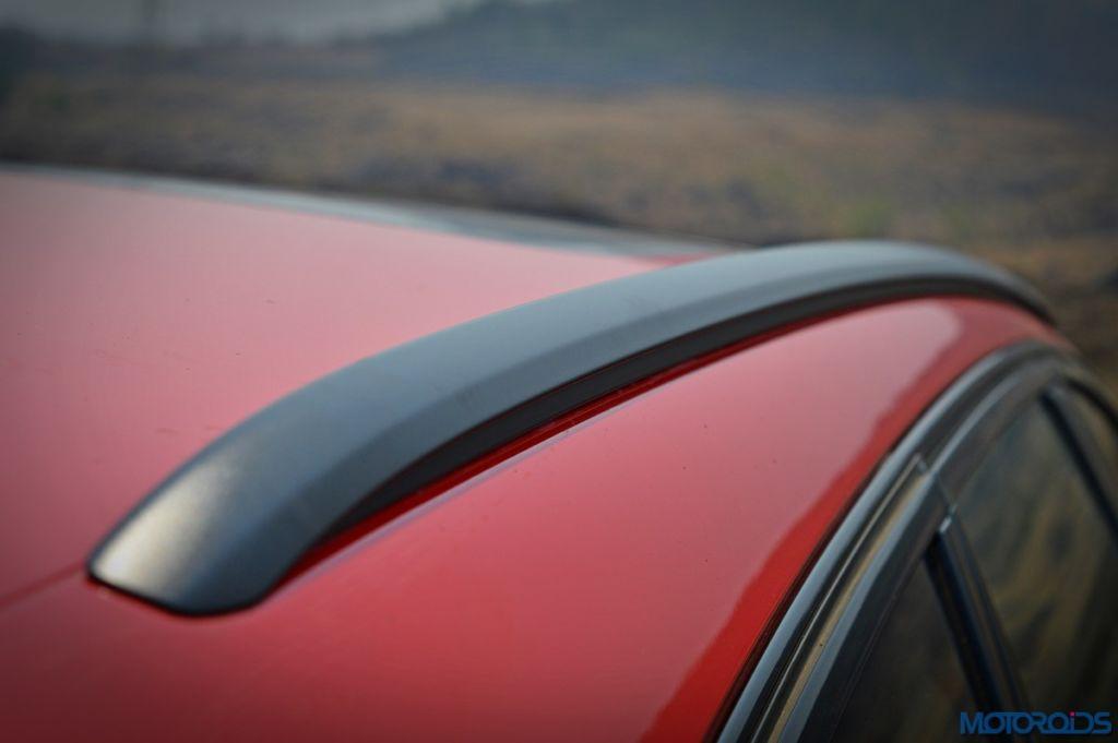 Audi RS6 Avant (18)