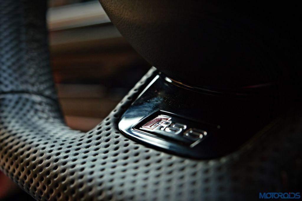 Audi RS6 Avant (91)