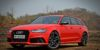 Audi RS6 Avant 96 100x50 Audi RS6 Avant Review: The Anatomy of Apocalypse
