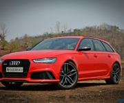 Audi RS6 Avant 96 180x150 Audi RS6 Avant Review: The Anatomy of Apocalypse