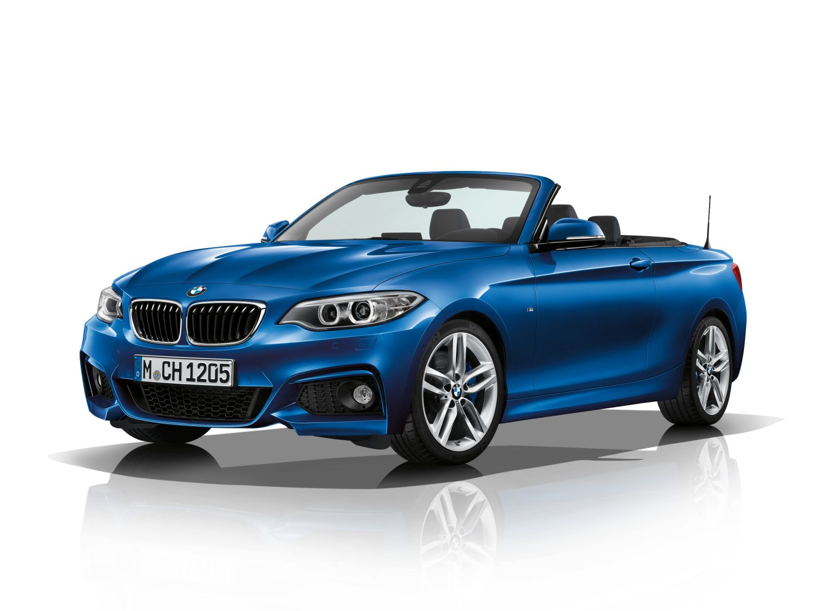 BMW 1 and 2 series new enginesjpg (1)