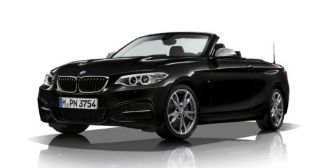 BMW 1 and 2 series new enginesjpg (2)