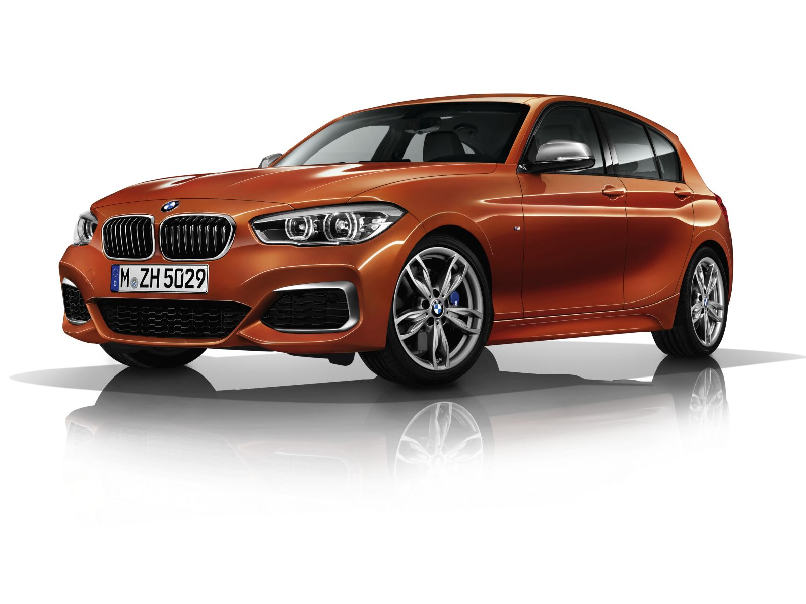 BMW 1 and 2 series new enginesjpg (3)