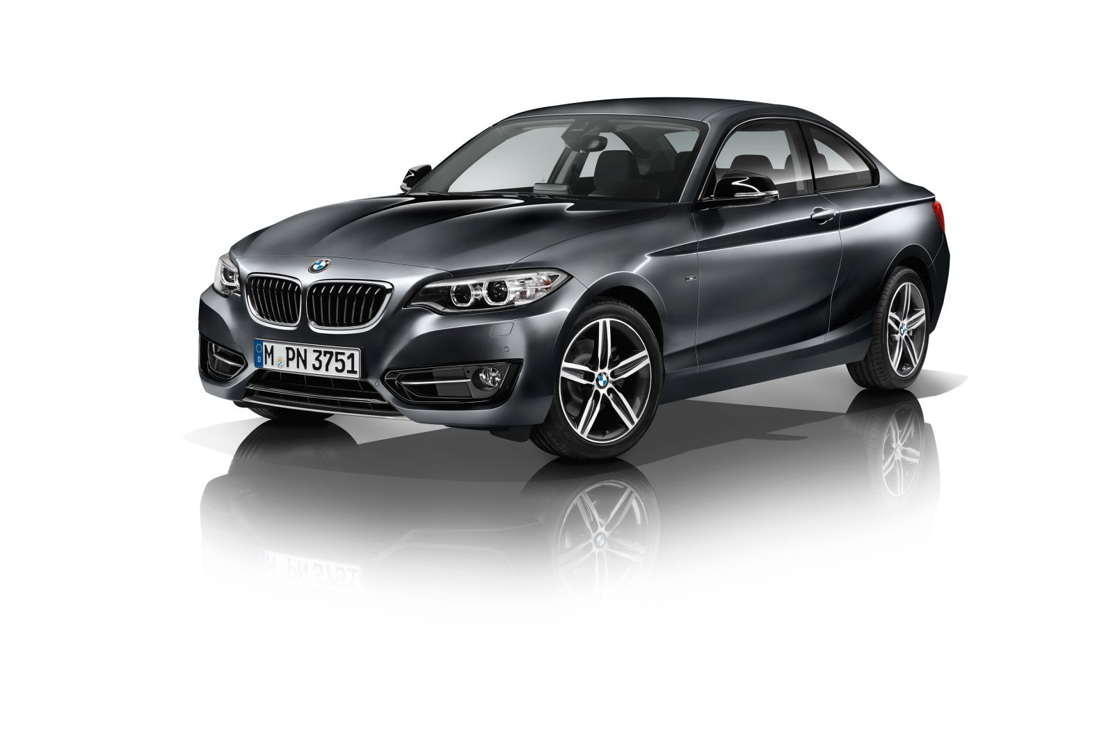 BMW 1 and 2 series new enginesjpg (4)