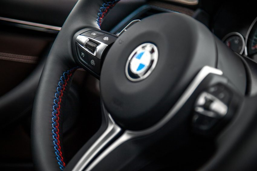 BMW M4 Competition Sport (14)