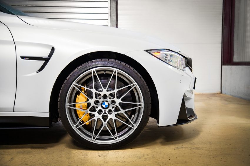 BMW M4 Competition Sport (60)