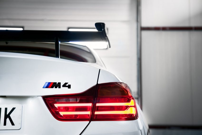BMW M4 Competition Sport (67)