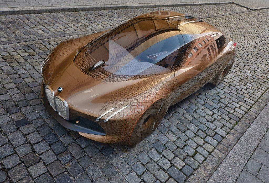 BMW VISION NEXT 100 Asia (19)
