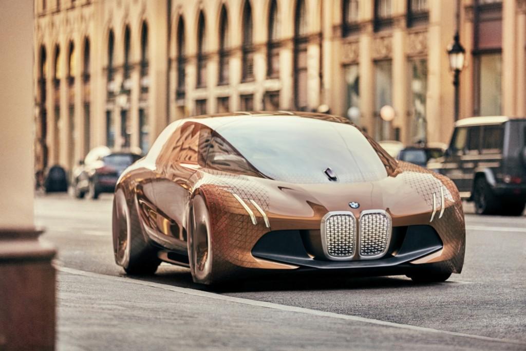 BMW VISION NEXT 100 Asia (2)