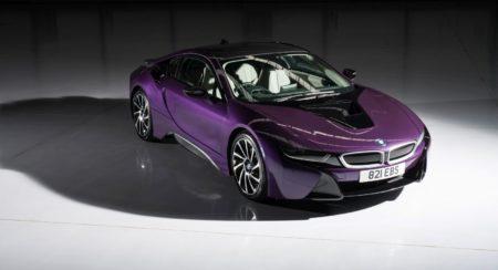 BMW i8 new colour options (10)