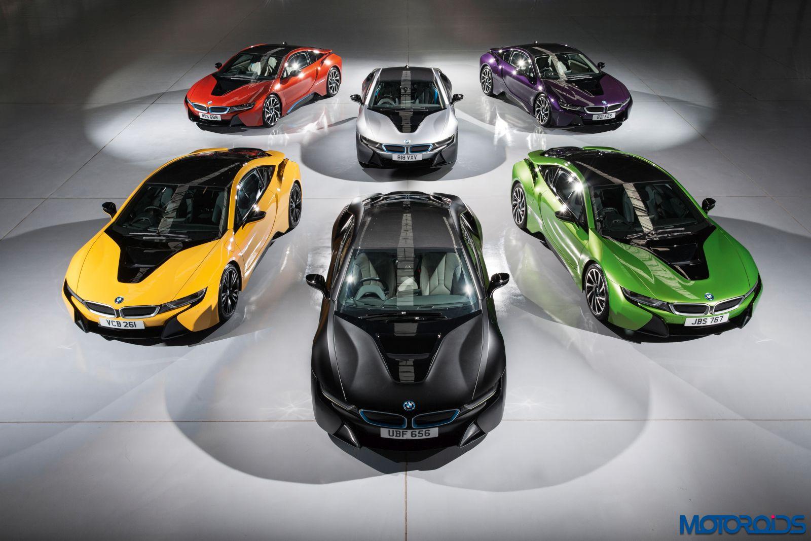 BMW i8 new colour options (3)