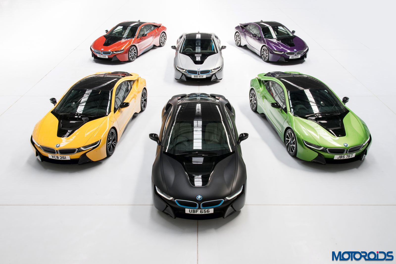 BMW-i8-new-colour-options-7