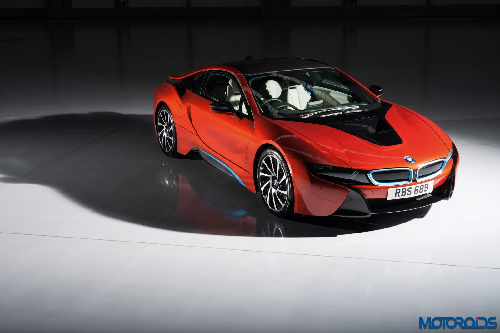 BMW-i8-new-colour-options-8