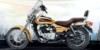Bajaj Avenger 220 Cruise Desert Gold 4 100x50 Bajaj Avenger Cruise 220 gets a new Desert Gold livery, prices remain unchanged