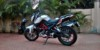 Benelli TNT 25 Ownership Review 11 100x50 Benelli TNT25 Ownership Review: Rohan Takalkar shares his ups and downs with the motorcycle